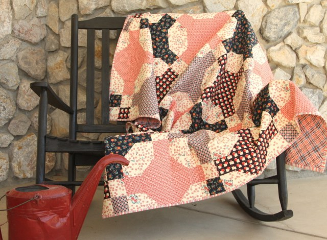 fabulously-fast-quilts-amy-smart-001