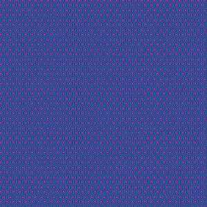 Tortoise Shell Blue Raspberry Tula Pink Slow and Steady Free Spirit Fabrics PWTP091