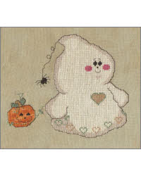walking-jack-halloween-cross-stitch