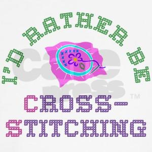 id_rather_be_crossstitching