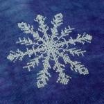 Tommye-J-Bunce-January-Ornament-Finished-Cross-StitchTommye-J-Bunce-January-Ornament-Finished-Cross-Stitch