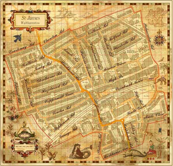 SJS_Map