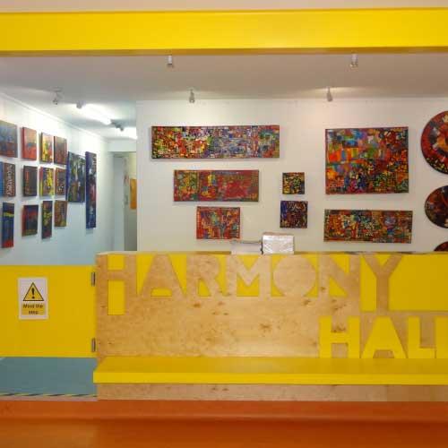 harmony-hall