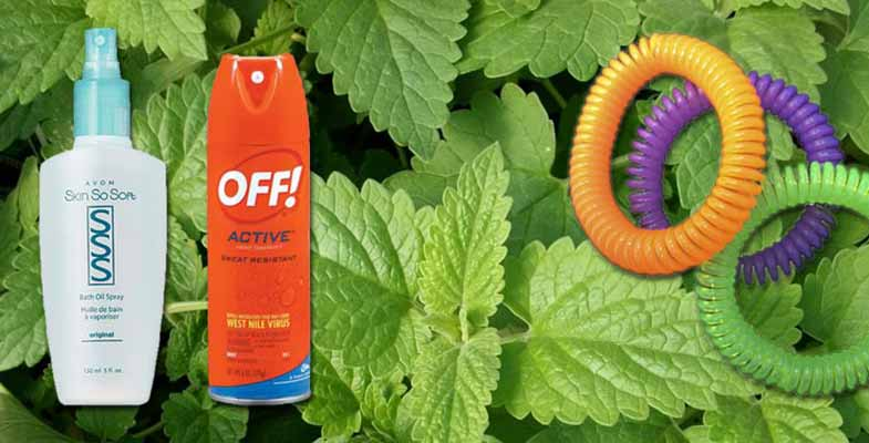 best-mosquito-repellents