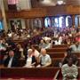 160626-StJohns-Tabernacle