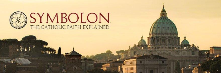 symbolon-header
