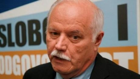 Kemal Kurspahic