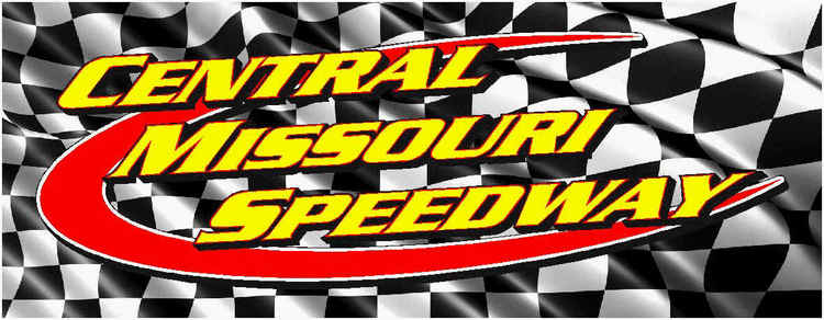 Independence Day Weekend at Central Missouri Speedway Includes $5,000-to-Win USRA Modifieds!