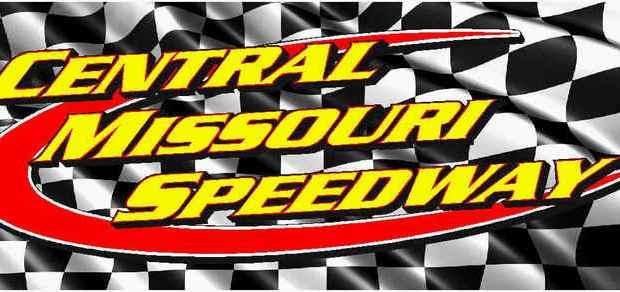 Central Missouri Speedway