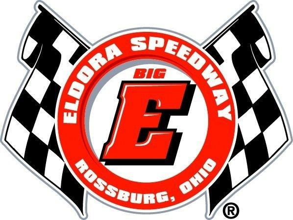Christopher Bell Scores Sprint Car Win at Eldora As He Preps For NASCAR Truck Series Return; Matt Miller, Joey Kramer and Barney Craig Also Post Victories During Johnny Appleseed Classic