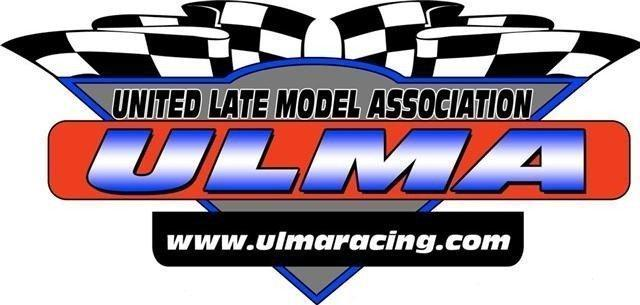 Marrant, Smyser, and Bodenhamer Headline Weekend ULMA Racing!