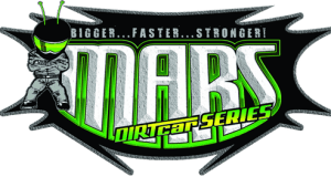 MARS DIRTcar Series