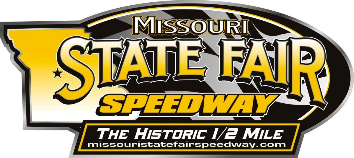Brian Brown and Austin Siebert Claim Night of Stars Victories at Missouri State Fair Speedway!