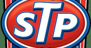 STP World of Outlaws Sprint Car Series