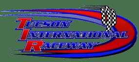 tuscon-international-rateceway