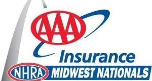 AAA_NHRA_MidwestNats_4C