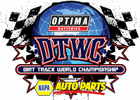 2014-DTWC