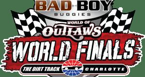 BAD_BOY_WoO_WF_Logo