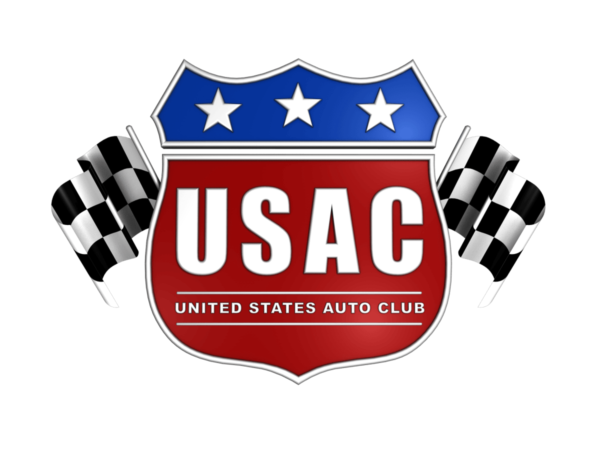 "USAC MIDGET ""JUNIOR KNEPPER 55"" SET FOR Du QUOIN'S SOUTHERN ILLINOIS CENTER ON DEC. 17"