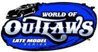 World-of-Outlaws-Late-Model-Series
