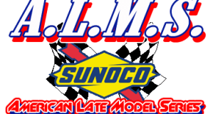 alms-logo12