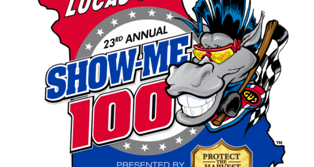 show-me-100-2015.jpg