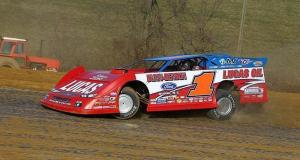 Earl Pearson, Jr. - Mike Ruefer photo