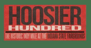 hoosier-hundred
