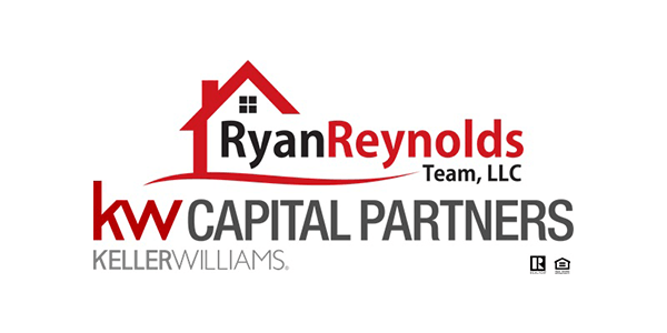 Ryan Reynolds Web