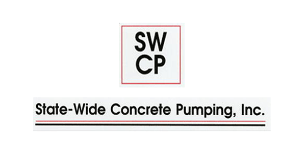State-Wide-Concrete-Pumping-Web