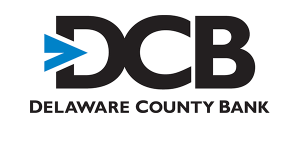 DCB-Delaware-County-Bank-Web