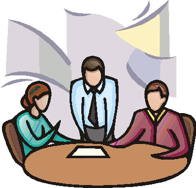 meeting-clip-art
