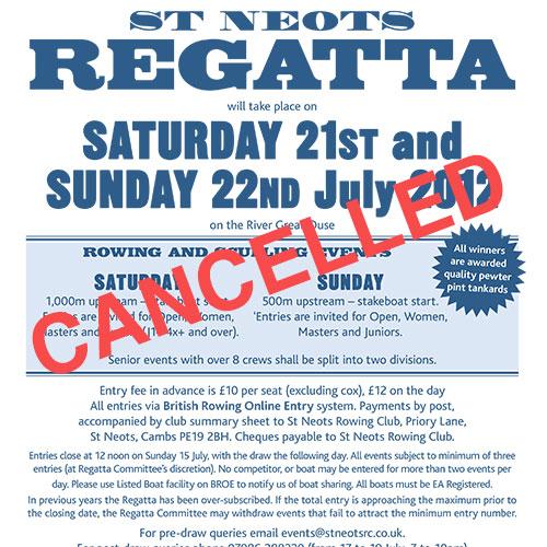 St-Neots-Regatta-poster-2012_v2