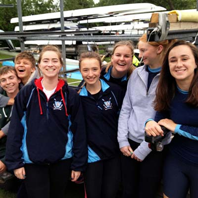 national schools regatta 2015