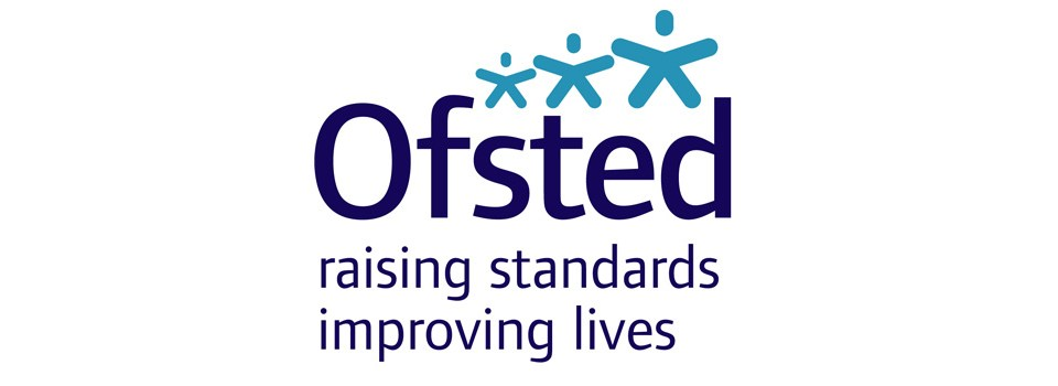 ofsted-head