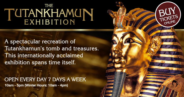 tutankhamun_exhibition_og