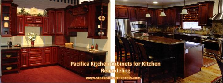 modern cheap kitchen cabinets cheap cabinets for kitchen Modern Cheap Kitchen Cabinets