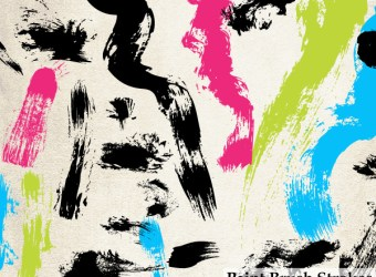 paint-brush-strokes-vector-illustrator-photoshop-brushes-s2