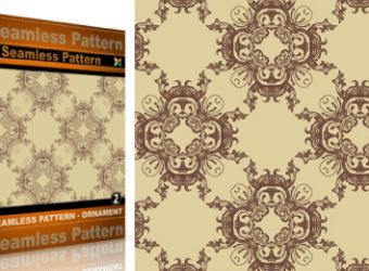Vector_Seamless_Pattern-Ornament_2