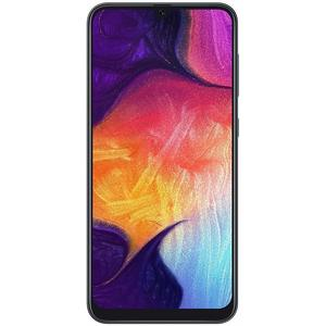 Galaxy A50 SM-A505GT Binário 7 Android 11 R Brazil ZTO - A505GTUBU7CUC2