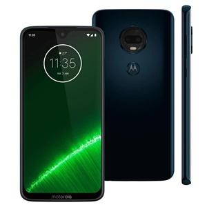 Motorola Moto G7 Plus XT1965-2 LAKE Android 10 Q Brazil RETBR - QPWS30.61-21-18-7