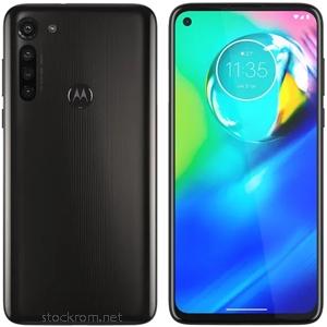 Motorola Moto G8 Power XT2041-1 SOFIAR Android 11 R Brazil RETBR - RPE31.Q4U-47-35