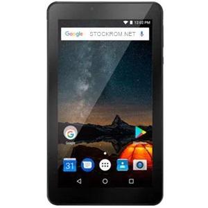 MULTILASER TABLET M7S PLUS JI08 v12 20200702 Android 7 Nougat