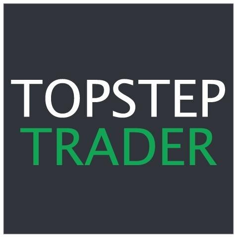 topsteptrader discount code