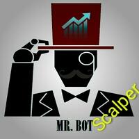 scalper bot