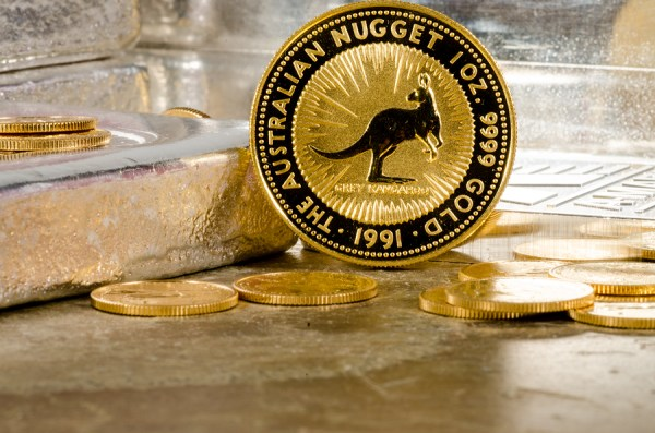gold, brisbane gold buyers, gold buyers