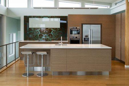 lanyon place wellington kitchen 1
