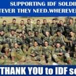 IDF-support-300x171