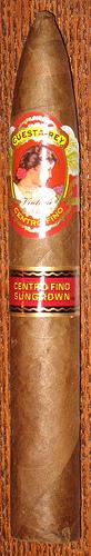 Cuesta-Rey Centro Fino Sungrown No. 9