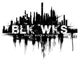 BLK WKS